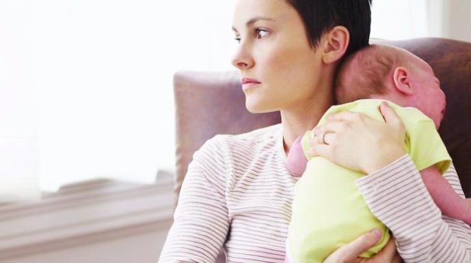 Bebeklerde Gaz Çıkarma Problemi Neden Olur? Nasıl Giderilir?