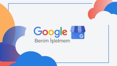 Photo of Google My Bussiness Nedir? Nasıl Kayıt Olunur ?