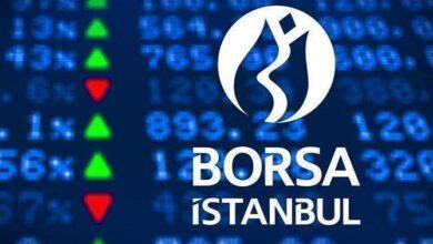 Photo of Borsanın 3 Altın Sorusu