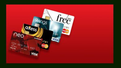 Photo of Kbank Kredi Kartı Başvuru Sonucu Ne Zaman Belli Olur ?