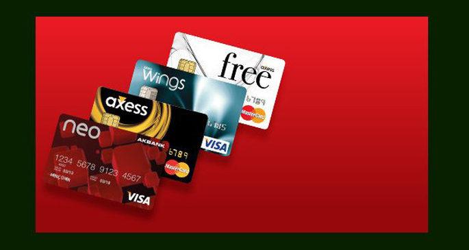 Kbank Kredi Kartı Başvuru Sonucu Ne Zaman Belli Olur ?