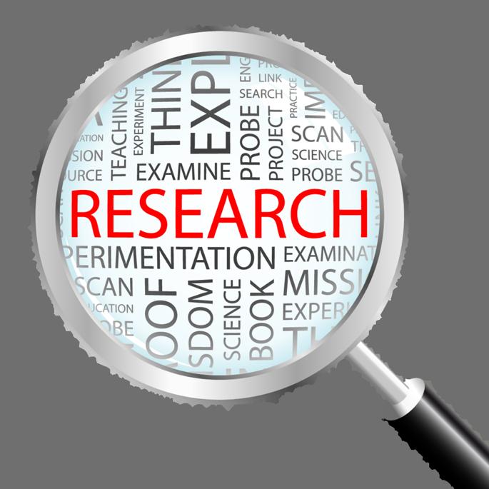 Araştırma Yaparken Verimli Olmanızı Sağlayacak İpuçları
