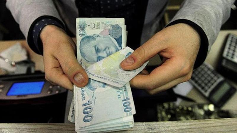 Kredi Borcu Ödenmezse Ne Kadar Faiz Artar ?