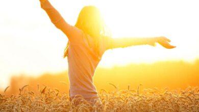 Photo of D Vitamini Eksikliğinin Sebepleri ve Tedavi Yöntemleri