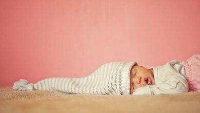 Photo of Rahat Bir Gece Uykusu İçin Uzak Durmanız Gereken Besinler