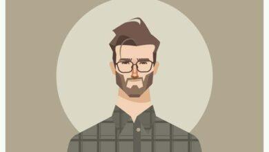 Photo of Gözlük Takan Erkeklerin Çekici Olduğunu Düşünmemizin Arkasındaki 10 Neden
