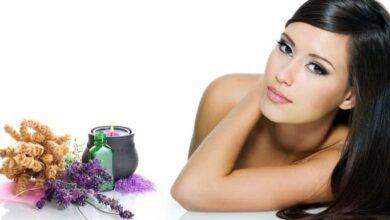 Photo of Yeni Moda Güzellik Terimlerinden Bi'haber Kalmayın!