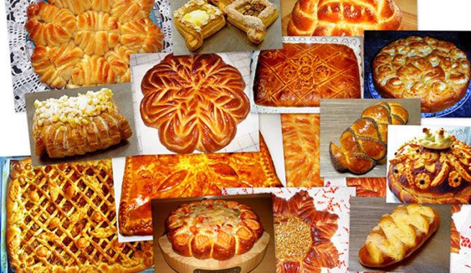 Yaşlandıran Yiyecekleri Biliyor Muydunuz?