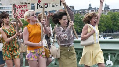 Photo of Kadın Dayanışmasını Konu Alan 10 Sağlam Film Önerisi