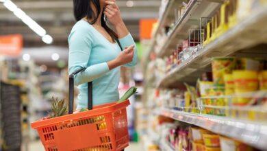 Photo of Market Alışverişi Yaparken Dikkat Etmeniz Gerekenler!