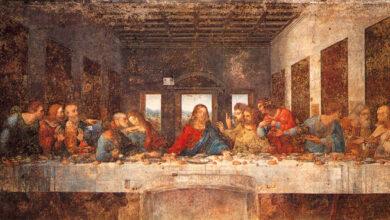 Photo of Sanat Tarihine Adını Kazımış 5 Ünlü Ressam
