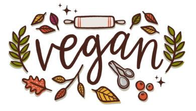 Photo of Vegan olarak hayatınızı idame ettirmek size ne kazandırır?