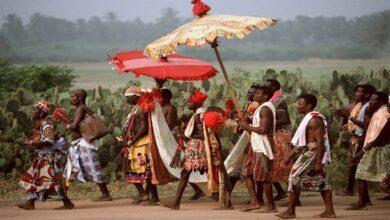 Photo of Benin Nerede, Benin'de Ne Yapılabilir?
