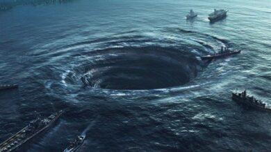 Photo of Bermuda Şeytan Üçgeninin Sırrı Nedir?