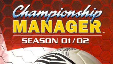 Photo of Championship Manager 01/02 Oyununun 10 Efsane Futbolcusu