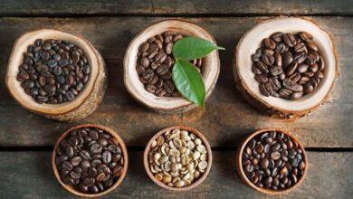 Photo of Kahve Hakkında Zihin Açıcı 15 Bilgi