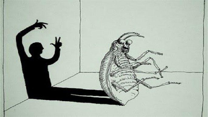 Dönüşüm Romanındaki Baş Karakter Hangi Hayvana Dönüştü? Dönüşüm Kitabının Özeti