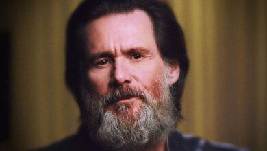 Photo of Jim Carrey