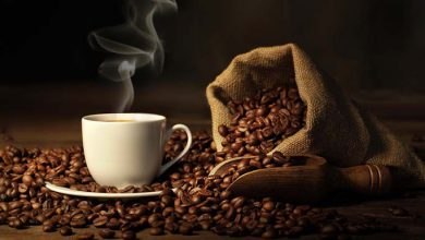 Photo of Sabahları aç karnına kahve içmenin vücudumuza etkileri