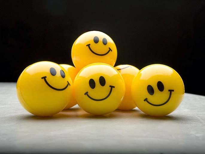 Negatif Duygularınızla Başa Çıkmanın 3 Etkili Yöntemi