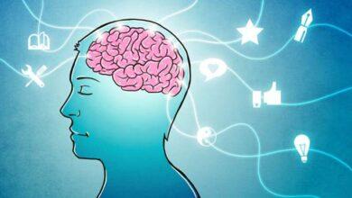 Photo of Negatif Duygularınızla Başa Çıkmanın 3 Etkili Yöntemi
