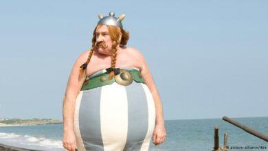 Photo of Gerard Depardieu