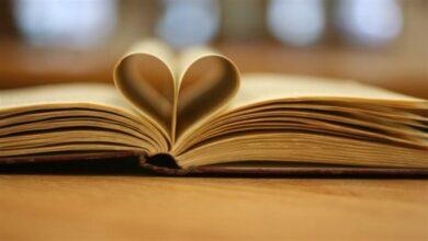 Photo of Arkadaşlarınızla Aranızın Açılmasını Önleyecek 11 Ödünç Kitap Alma Kuralı