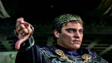 Photo of Romalı İmparatorlar Bir Gladyatörün Ölümünü Nasıl Emrederdi?