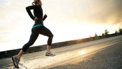 Photo of Koşu Yapmanın Faydaları Nelerdir?