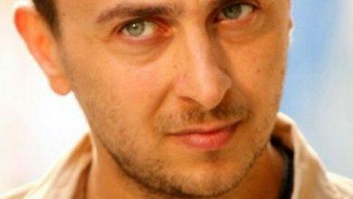 Photo of Ali Atay