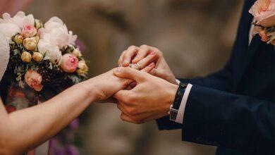 Photo of Evlenirken Yüzük Takma Geleneği Nereden Gelmektedir?