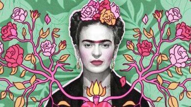 Photo of Frida Kahlo'nun Gizemli Hayatının Bilinmeyen Detayları