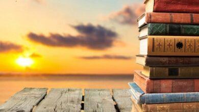 Photo of Elinizden Bırakmadan Bir Solukta Okuyacağınız Kitaplar