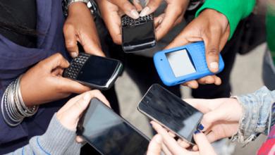 Photo of Akıllı Telefonunuzun Ömrünü Uzatacak 4 Basit Yöntem