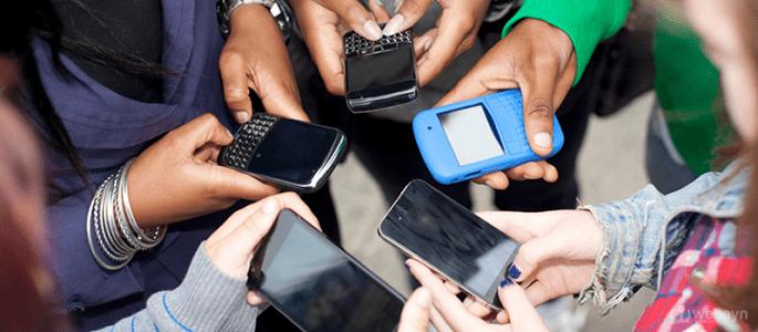Akıllı Telefonunuzun Ömrünü Uzatacak 4 Basit Yöntem