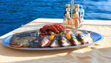Photo of Neden Pazartesi Günleri Restoranda Balık Yememelisiniz?