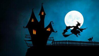 Photo of Tüm Dünyada Ekim Ayının Simgesi Olan Cadılar Bayramı'nı Kutlamak İçin En İyi 13 Yer