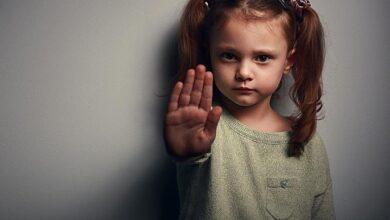Photo of Çocuk İstismarı Nedir? Önleme Yöntemleri Nelerdir?