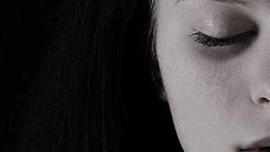 Photo of Ergenlerde Depresyon Belirtileri Nelerdir?