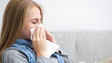 Photo of Grip Olmayı Engelleyen 7 Şifalı Gıda!