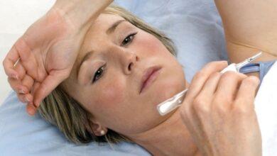 Photo of Kaçış Sendromu Nedir? Belirtileri Nelerdir?