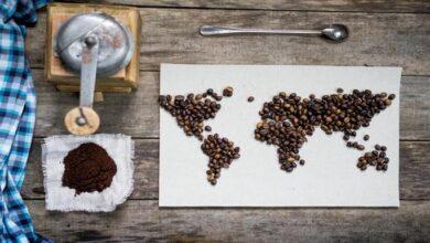 Photo of Dünya Kahve Günü Ne Zaman?