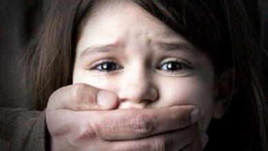 Photo of Pedofili Nedir? Pedofilik Bireylerin Özellikleri Nelerdir? Çocuklarımızı Pedofiliden Nasıl Koruruz?