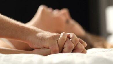 Photo of Seks Konusunda Kadınların Doğru Bildiği 20 Yanlış