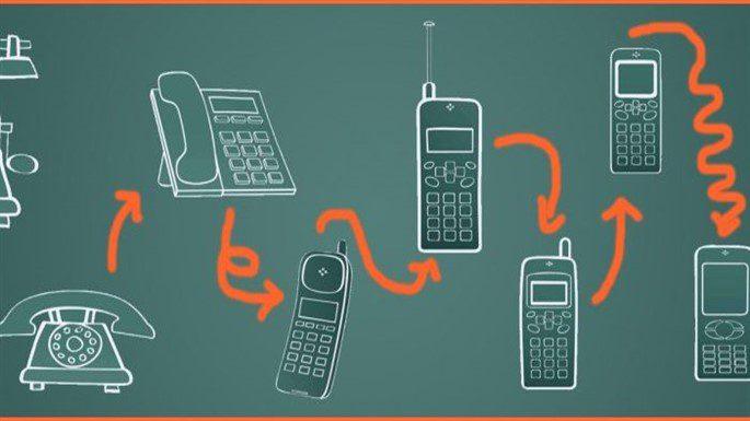 Telefonu Kim İcat Etti?