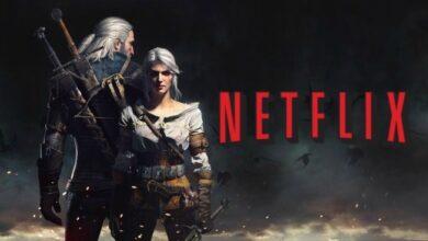 Photo of Netflix'in Merakla Beklenen Yeni Dizisi The Witcher Hakkında Bilmeniz Gereken 8 Bilgi