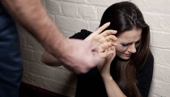 Şiddet Durumunda İzlemeniz Gereken Adımlar