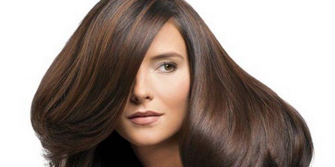 saç bakımı Evde Saç Bakımı Nasıl Yapılır?