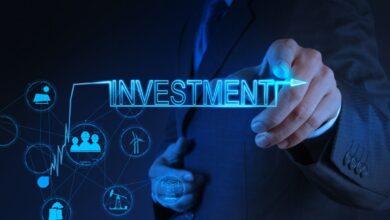 Photo of Yatırım Nedir, Nasıl Yatırım Yapılır ?