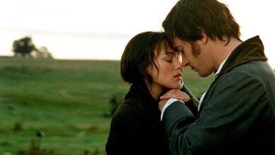 Photo of Tüm Zamanların En İyi Romantik Filmleri
